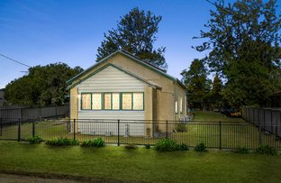 Picture of 30 Seventh Street, Weston NSW 2326