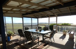Picture of 31 Magazine Bay Road, Point Turton SA 5575