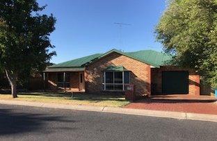 Picture of 24 Montebello Drive, Mount Gambier SA 5290