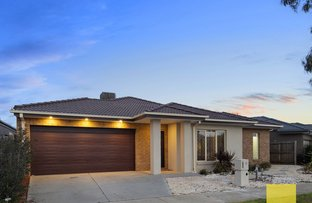 Picture of 13 Focal Rd, Werribee VIC 3030