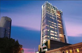 Picture of 3604/133 City Road, Southbank VIC 3006