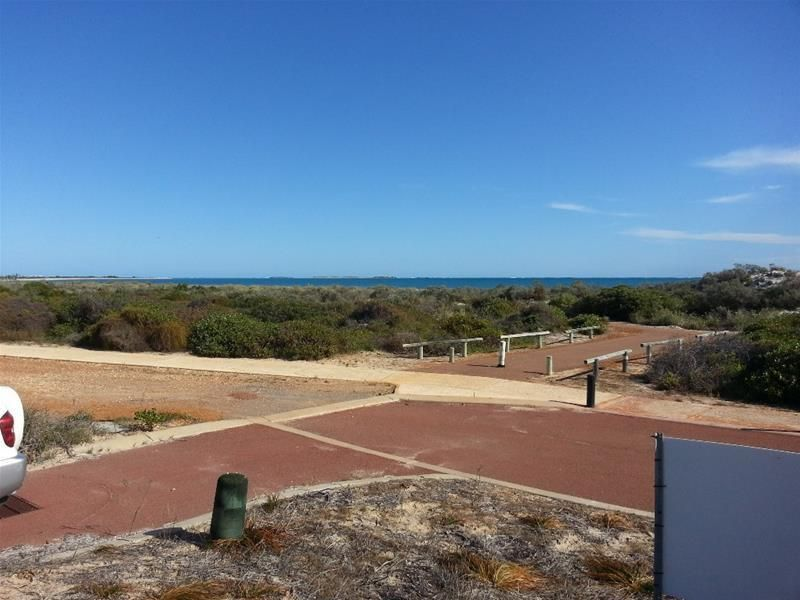 3 SEA EAGLE Court, Jurien Bay WA 6516, Image 2