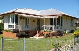 Picture of 24 Hunter Street, Maryborough QLD 4650