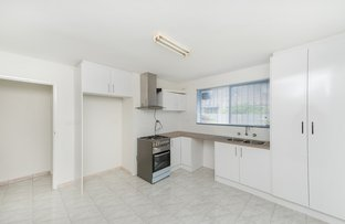 1/25 Eldridge Street, Footscray VIC 3011