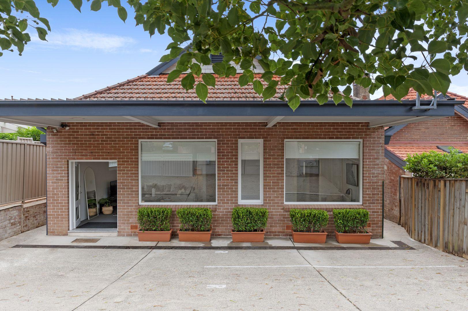 9C Wrights Road, Drummoyne NSW 2047, Image 0