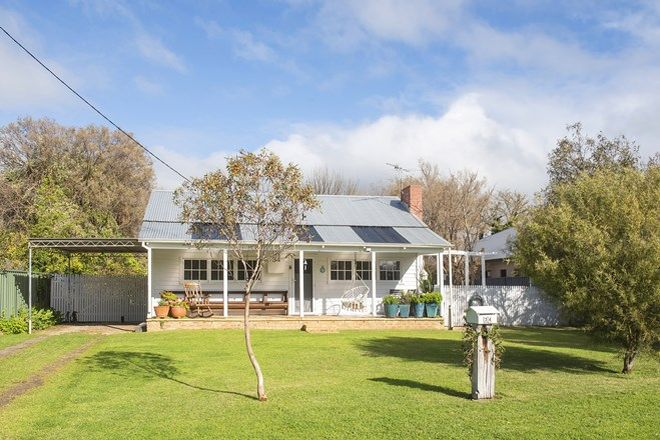 Picture of 34 Dorset Street, WEST BUSSELTON WA 6280