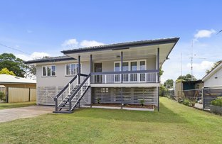 Picture of 8 Wain Avenue, Logan Central QLD 4114