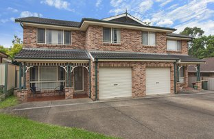 Picture of 1/57 Valerie Avenue, Baulkham Hills NSW 2153