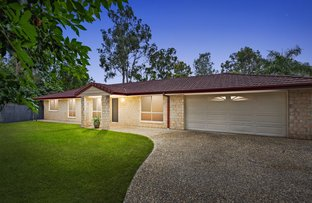 Picture of 20 Scarlet Place, Forest Lake QLD 4078