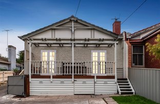 Picture of 1/95 Severn Street, Box Hill North VIC 3129