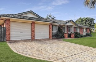 Picture of 36 Sapphire Drive, Port Macquarie NSW 2444