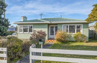 Picture of 93 Tolosa Street, Glenorchy TAS 7010