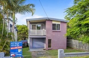 Picture of 7 Widdin Street, Geebung QLD 4034