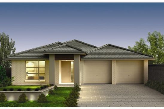 Picture of Lot 86 Orchard Grove, SALISBURY NORTH SA 5108