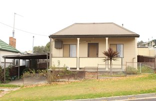 Picture of 49 Villiers Street, Portland NSW 2847