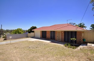 Picture of 21 Patrick Vista, Parmelia WA 6167