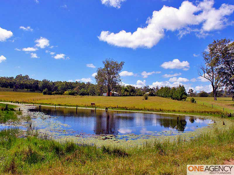 50 Dennis Road, Mungay Creek NSW 2440, Image 2