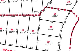 Picture of Lot 16/6605 Mount Lindesay Highway, Gleneagle QLD 4285