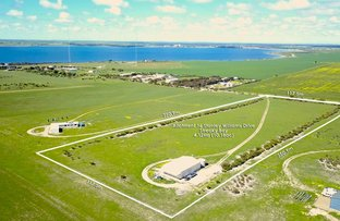 Picture of Allot 16 Stanley Williams Dr, Streaky Bay SA 5680