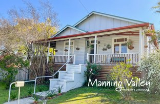 Picture of 14 Primrose Street, Wingham NSW 2429