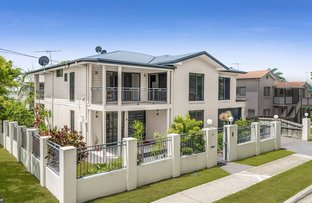 Picture of 40 Victoria Terrace, Annerley QLD 4103