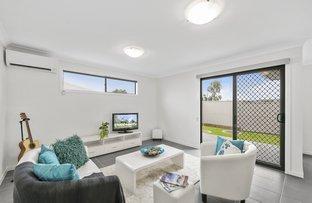 Picture of 1/18 Minnett Street, Glenvale QLD 4350