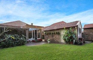 Picture of 121 COTTENHAM AVENUE, Kingsford NSW 2032