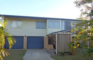Picture of 66 Campbell  Street, Maryborough QLD 4650
