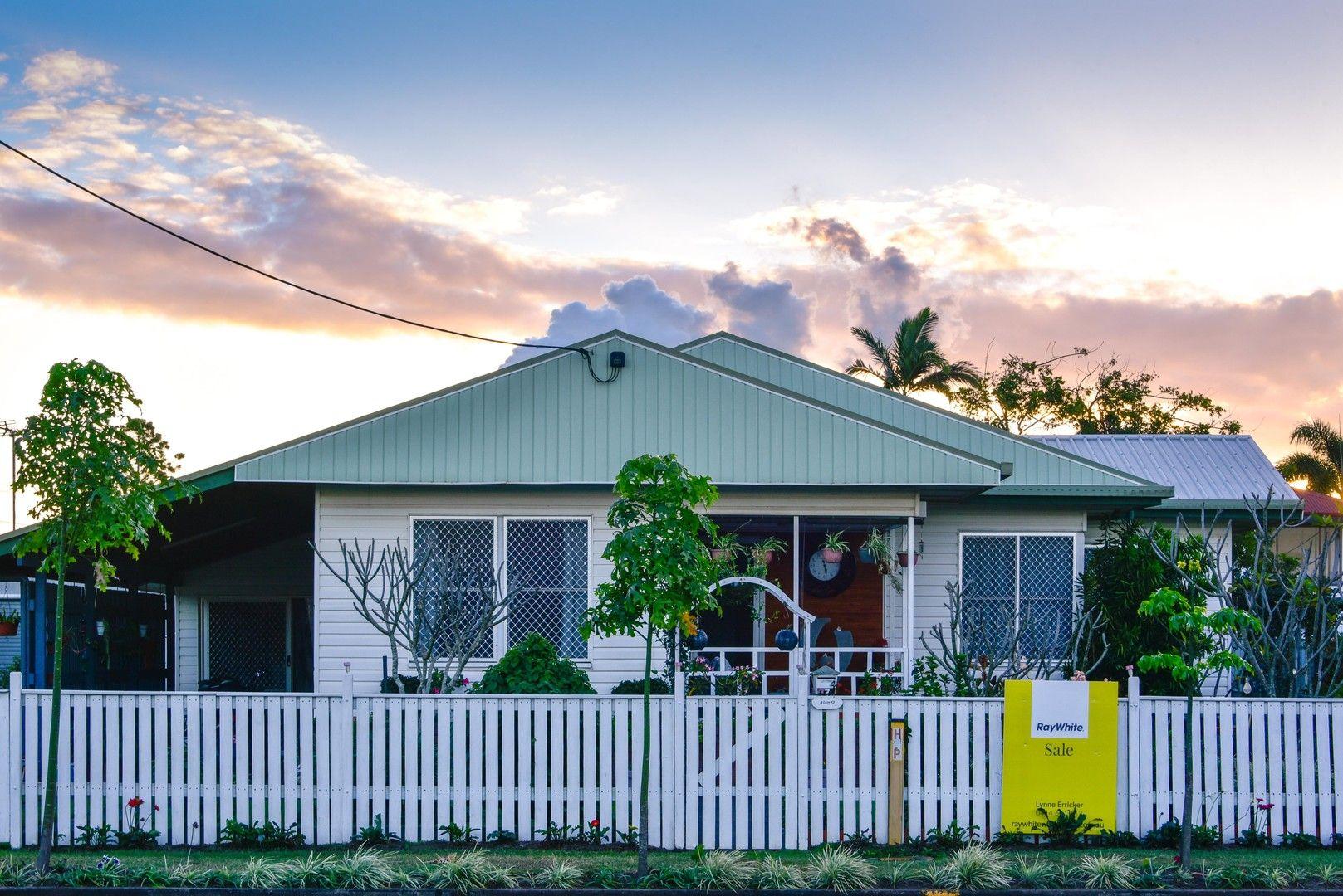 4 Blair Street, Proserpine QLD 4800, Image 0