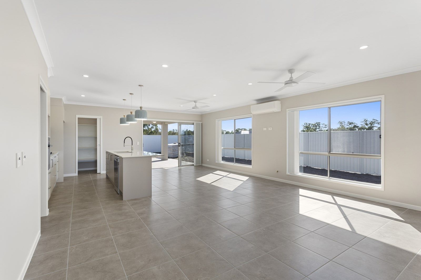 Lot 5 Cedarwood Place, Landsborough QLD 4550, Image 1