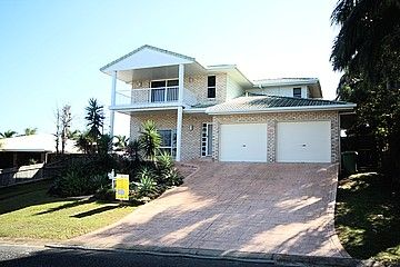 40 Anthony Vella St, Rural View QLD 4740, Image 2
