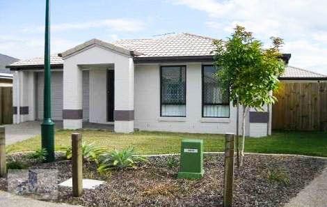 3/62-64 Pauls Road, Upper Caboolture QLD 4510, Image 0