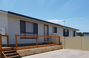 Picture of 35 Ravendale Road, Port Lincoln SA 5606