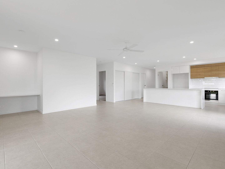 13 Sparrow Street, Bli Bli QLD 4560, Image 1