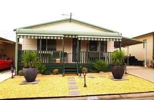 356/30 Majestic Drive, Stanhope Gardens NSW 2768