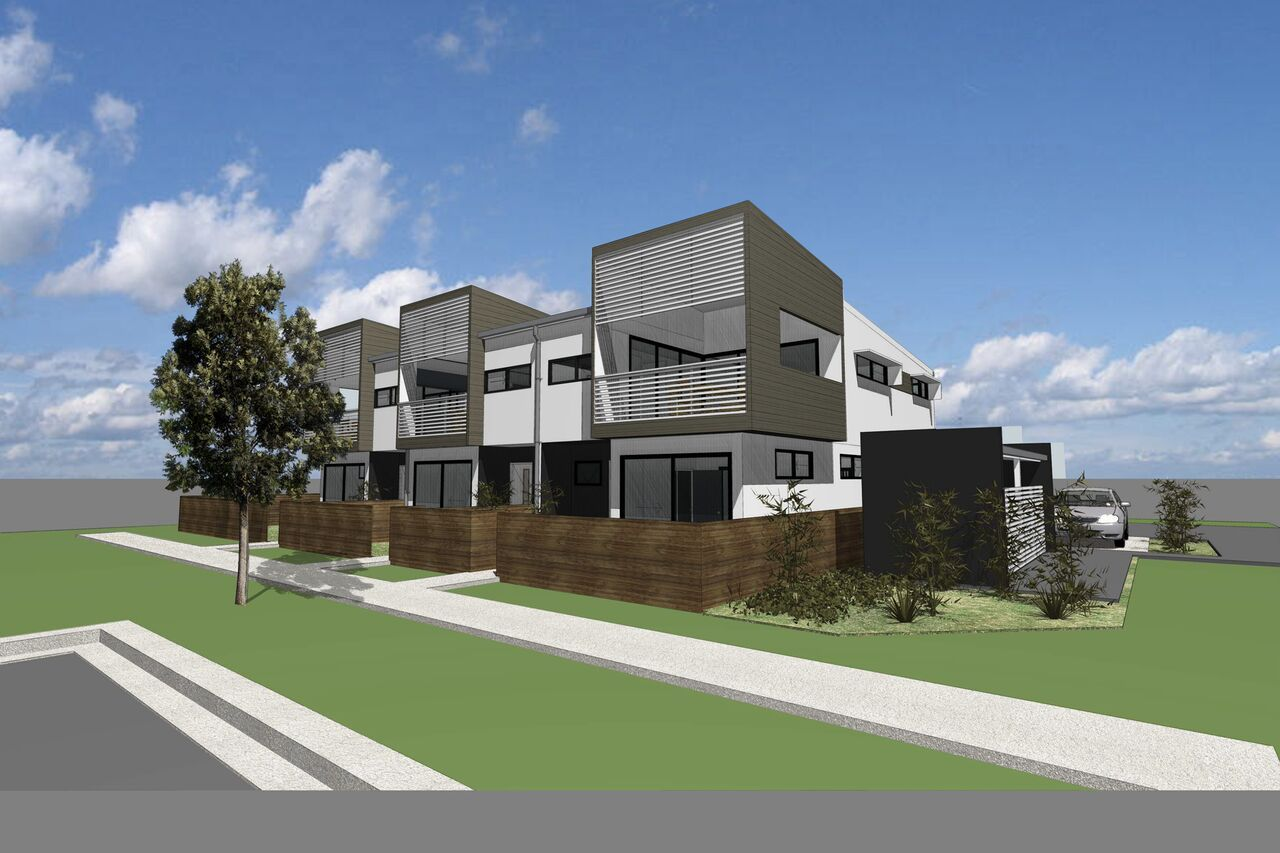 6 Naple Street, Bracken Ridge QLD 4017, Image 1
