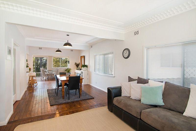 119 Byangum Road, Murwillumbah NSW 2484, Image 0