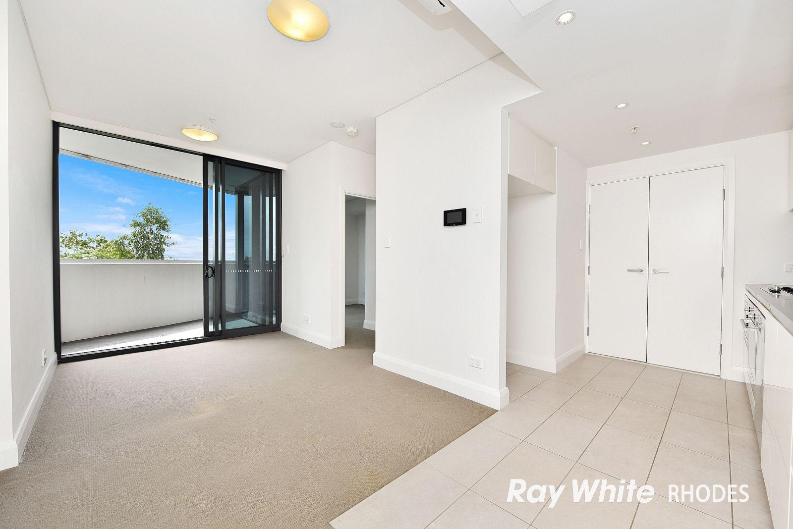 207/42 Walker Street, Rhodes NSW 2138, Image 2