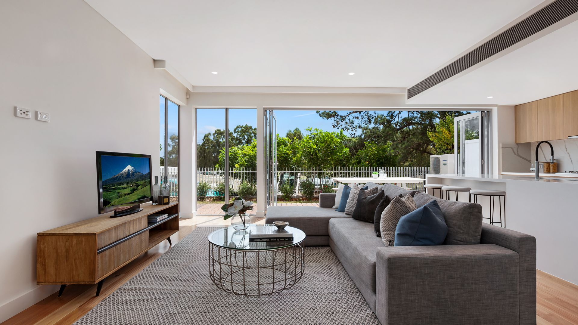 Centenary Drive, Strathfield NSW 2135, Image 2