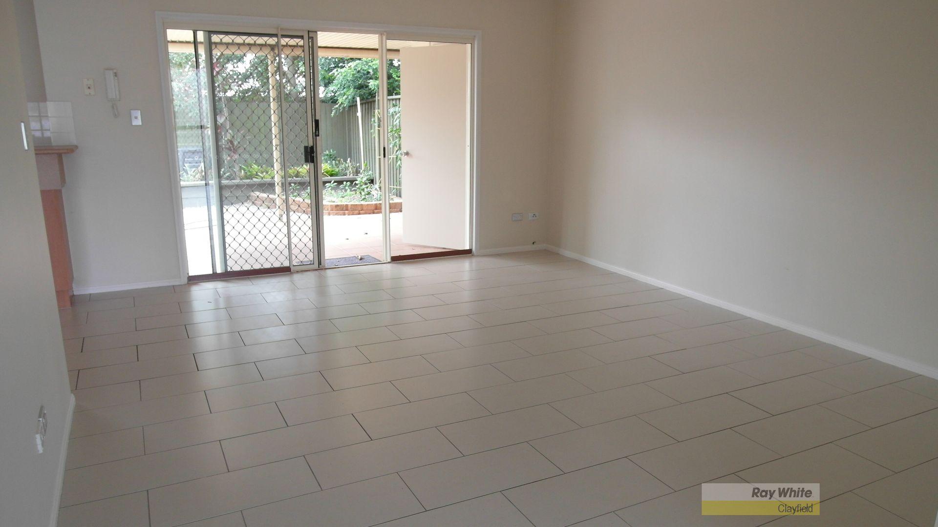 27/139 Pring Street, Hendra QLD 4011, Image 1