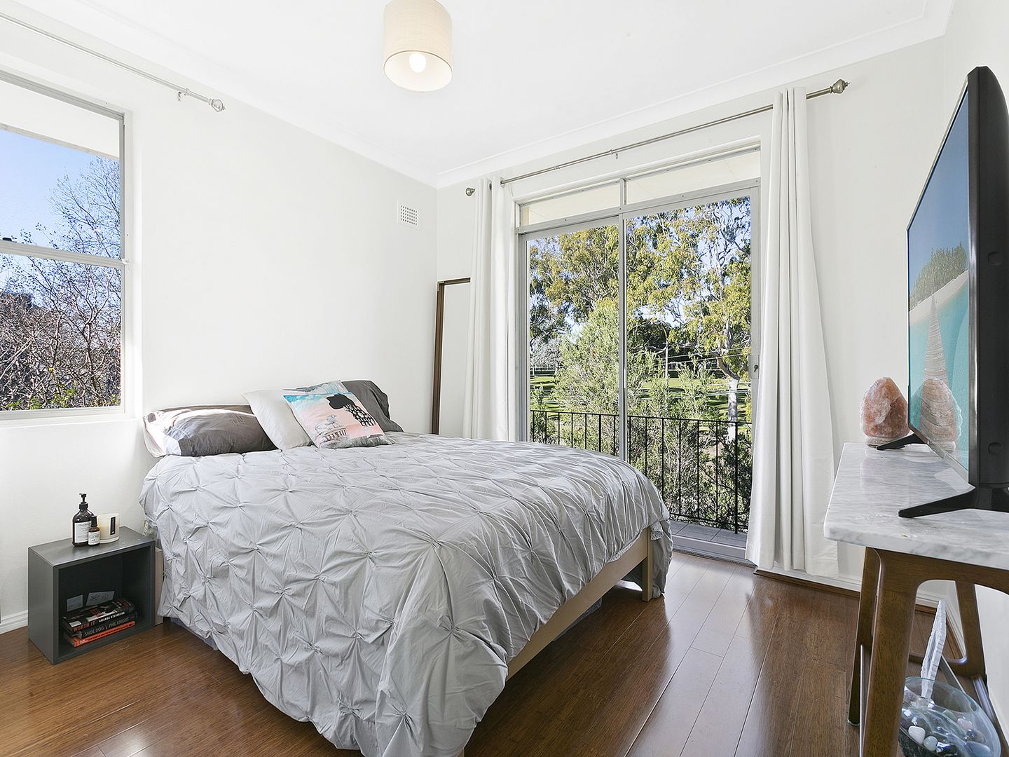 9/220 Falcon  Street, North Sydney NSW 2060, Image 0