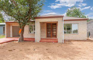 Picture of 33 Creekside Drive, Flowerdale VIC 3717
