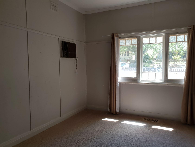 54 King Street, Narrandera NSW 2700, Image 2