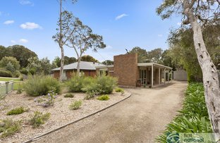 Picture of 14 Roslyn Avenue, Rye VIC 3941