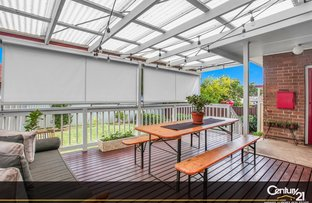 Picture of 7 Burrimul Street, Kingsgrove NSW 2208