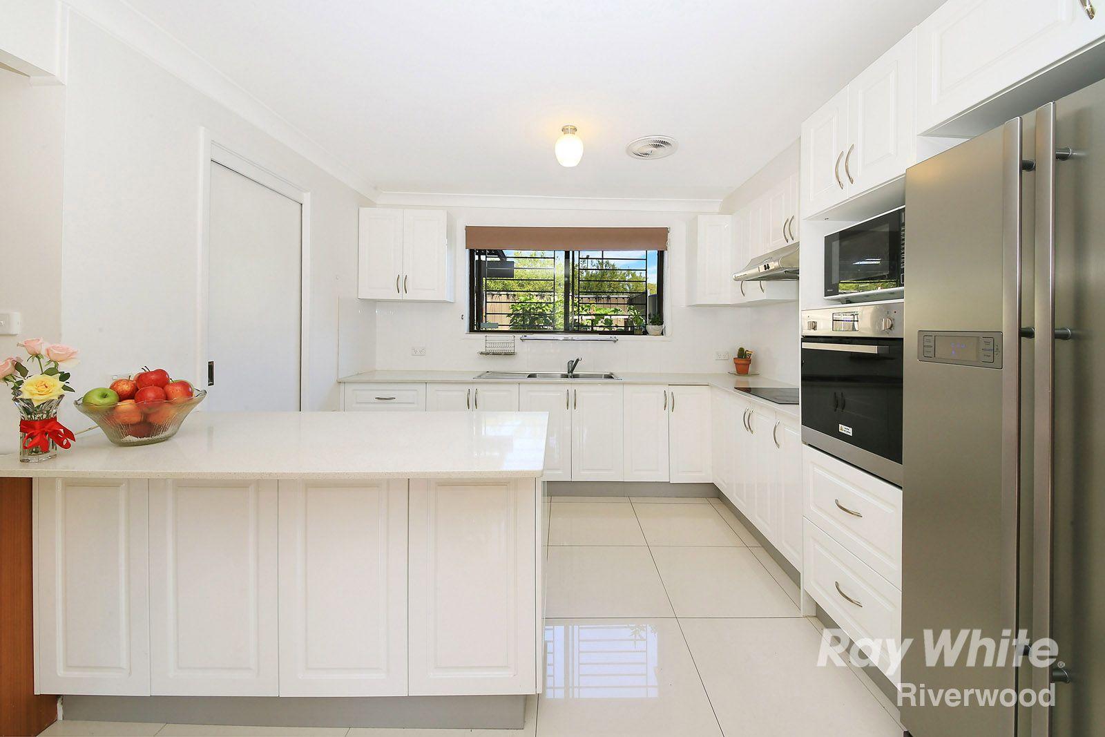 3/30A Keats Ave, Riverwood NSW 2210, Image 1