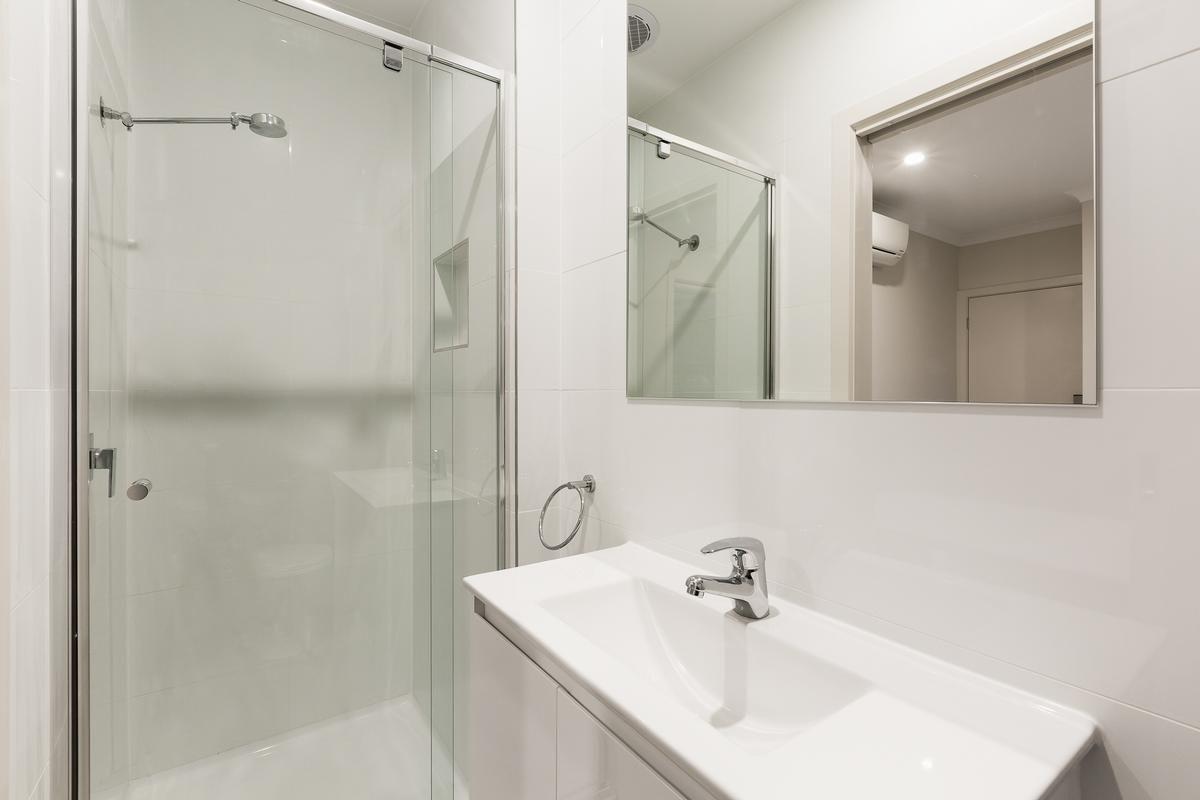 Room 7/1/23 Koonawarra Street, Clayton VIC 3168, Image 0