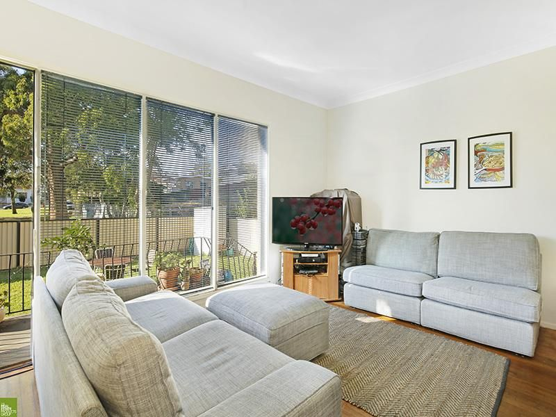 1 Cassian Street, Keiraville NSW 2500, Image 1