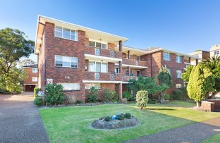 Picture of 15/1-5 Richmount Street, Cronulla NSW 2230