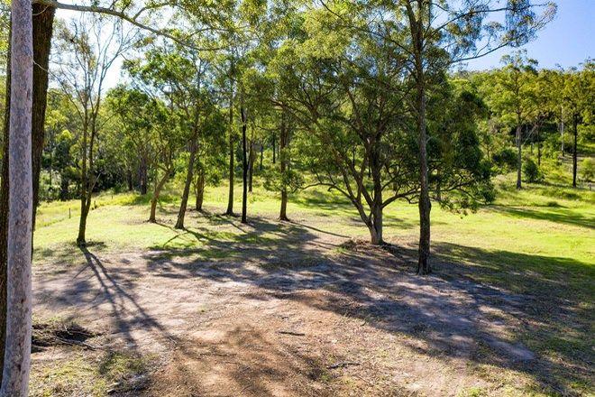 Picture of 162 Boulton Drive, PATERSON NSW 2421